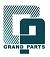 GRAND PARTS PTY LTD